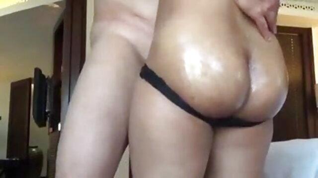 बहुत गर्म सुनहरे बालों वाली लड़की मैरी आनंद मिलता बीपी सेक्सी ब्लू फिल्म है