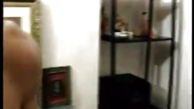 लाल राजस्थानी बीपी फिल्म सेक्सी सिर ट्रांस के डिक चूसने और पूरा वीडियो गड़बड़