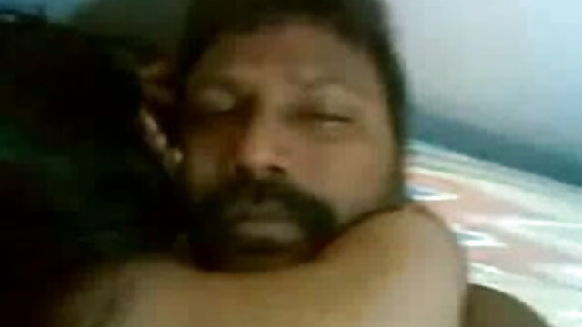 Nympho मुर्गा ओपन सेक्सी बीपी फिल्म प्यार करता है