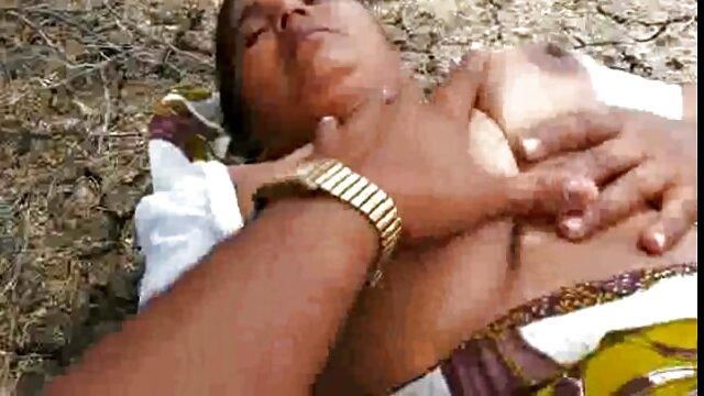 रिमोट बीपी ब्लू फिल्म सेक्सी कंट्रोल भरना