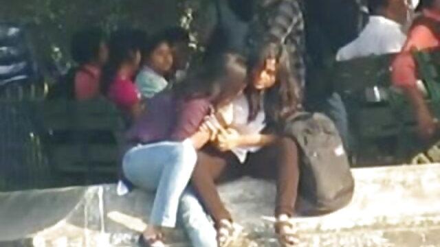 Camsoda - दो हिंदी फिल्म बीपी सेक्सी हस्तमैथुन