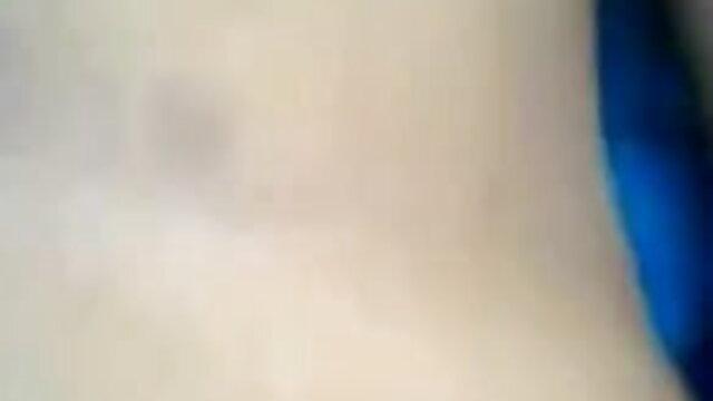 X-कामुक । Эвелина Дарлинг и Кейт Рич. Тройничок на सेक्सी बीपी फिल्म देखने वाली каблуках