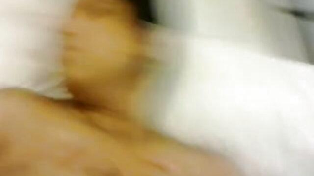 काल्पनिक कट्टर सेक्स के साथ कोटोन अमामिया-जावएचडी नेट पर अधिक बीपी पिक्चर सेक्सी मूवी