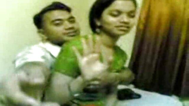 सेक्सी हॉट बेब उसे बिल्ली कैम सेक्सी फिल्म बीपी फिल्म पर