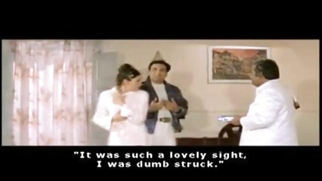 अपने शरीर की मालिश के साथ हिंदी बीपी सेक्सी मूवी उसके शरीर की छूट