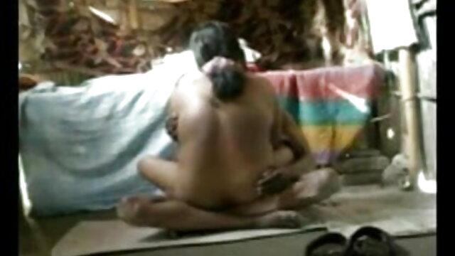 चुदासी अधेड़ औरत अधेड़ औरत एक्स बीपी फिल्म भयंकर चुदाई संग्रह