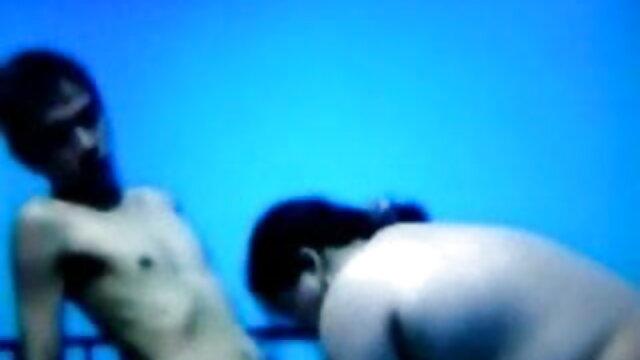 लापरवाह इयान मैडॉक्स एक्स बीपी फिल्म पिटाई कौवेन्स गधा सिर्फ खुशी के लिए