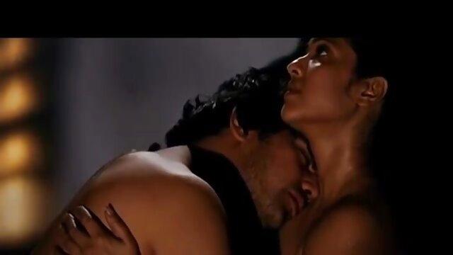 बड़े स्तन सेक्सी बीपी फिल्म देखने वाली बीबीडब्ल्यू बेकार है और