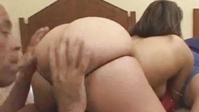 परिपक्व सेक्सी बीपी ओपन फिल्म शौकिया-राल्फ Wank