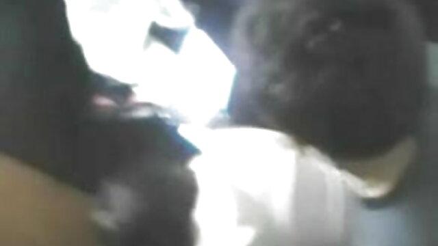 सभी गुदा गुदा त्रिगुट के बीपी फिल्म फुल सेक्सी साथ-और लूना-लवली