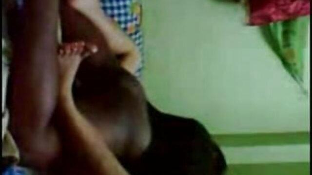 सींग का बना गोरा किशोरों एंजलिका क्रिस्टल एक उचित गुदा सेक्सी फिल्म इंग्लिश बीपी तेज़ हो जाता है