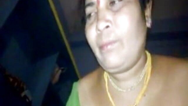 असली घर सेक्सी बीपी ब्लू फिल्म का वीडियो समलैंगिक किशोर पहली बार