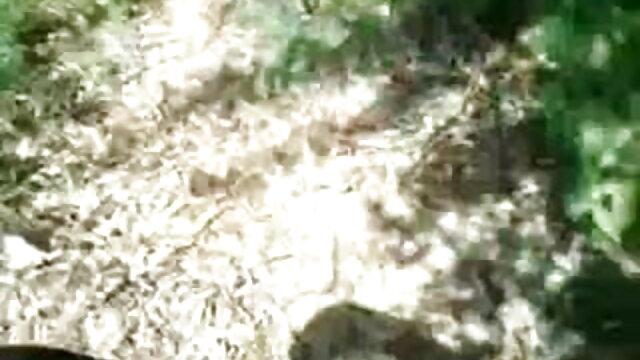 लड़की कैमरे अंग्रेजी ब्लू फिल्म बीपी पर गड़बड़ हो जाता है