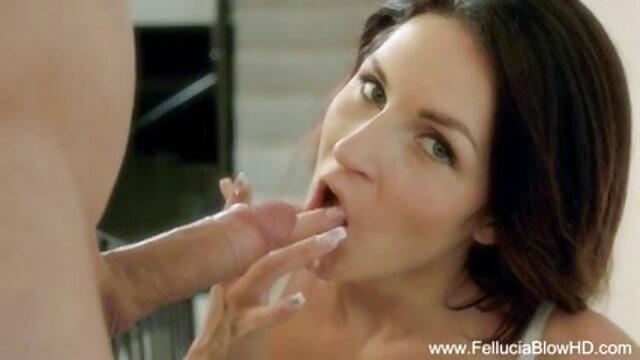 AgedLovE ब्रिटिश भयंकर बीपी सेक्सी फिल्म बीपी चुदाई 1
