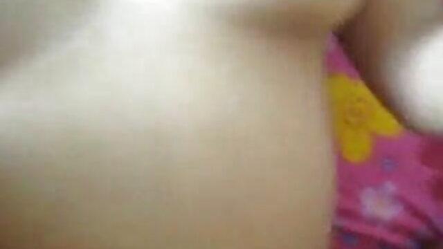 रिनो अकाने अंग्रेजी ब्लू फिल्म बीपी की गीली एशियाई बिल्ली के लिए मजबूत मुर्गा-जेवएचडी नेट पर अधिक