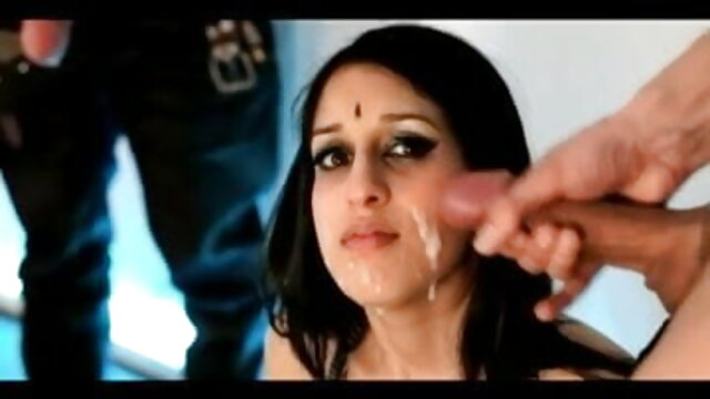 विक्टोरिया बीपी सेक्सी फिल्म वीडियो Kruz गुलाबी बिल्ली बढ़ा
