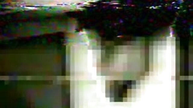 सुनहरे बालों मारवाड़ी सेक्सी फिल्म बीपी वाली अनुभवी कार्यालय सौंदर्य के साथ बड़े स्तन