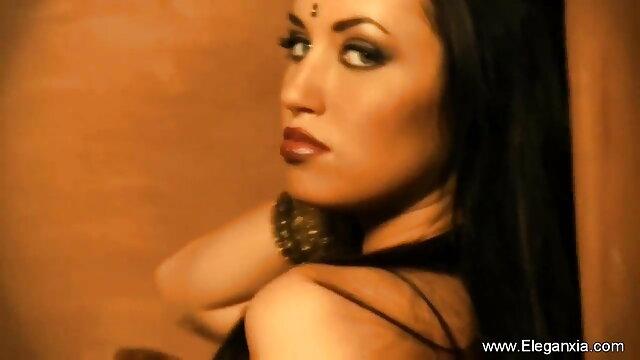 स्मट कठपुतली-श्यामला गुदा वेश्या हो रही बीपी फिल्म सेक्सी है गधा बड़ा काला डिक संकलन भाग 2 द्वारा बढ़ा