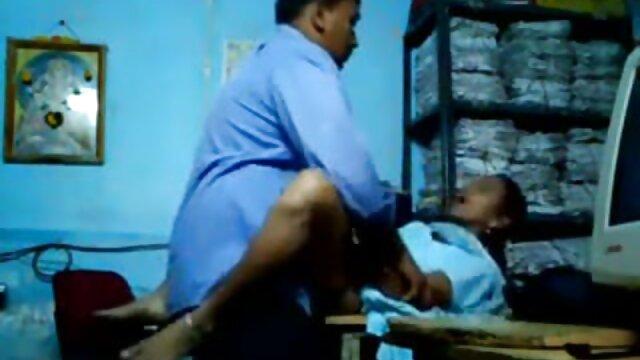 बड़ा बीपी सेक्सी फिल्म बीपी और मजबूत लंड यहाँ