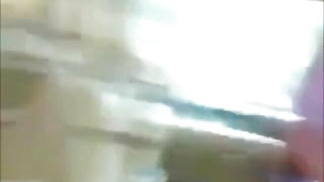 बैंगब्रोस-लैटिना एमआईएलए सिएलो के बड़े गधे गधा सेक्सी ओपन बीपी फिल्म परेड पर डिक मिलाते हुए!