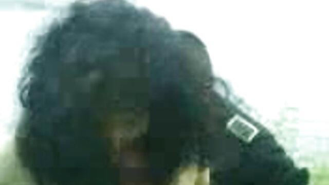 कैडे क्योमोटो विशाल डिक उसे गधा ब्लू फिल्म सेक्सी बीपी वीडियो काम कर रहा लगता है-अधिक 69 पर