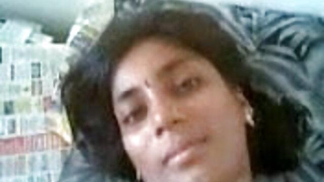 शीर्ष पर बीपी सेक्सी ब्लू फिल्म कठिन तरकश
