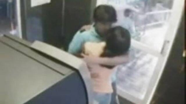 परिपक्व बीपी सेक्सी वीडियो फिल्म पत्नी चूसने और कमबख्त
