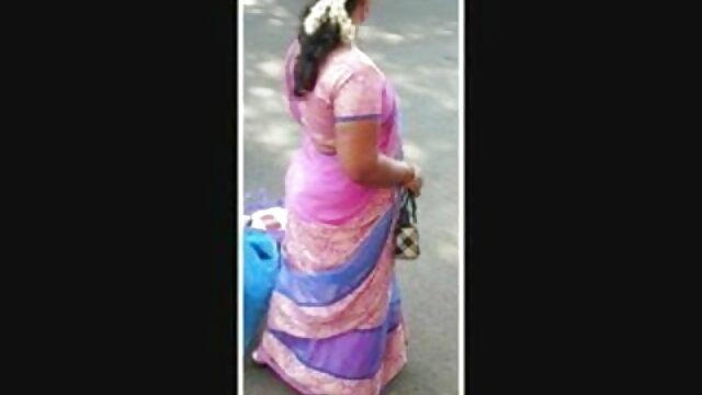 उसे तंग छेद में से प्रत्येक में मुर्गा बदल जाता है - जावएचडी नेट पर बीपी सेक्सी हिंदी फिल्म अधिक