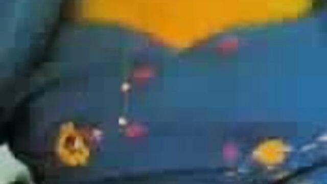 बिल्ली बीपी ब्लू फिल्म सेक्सी कसरत