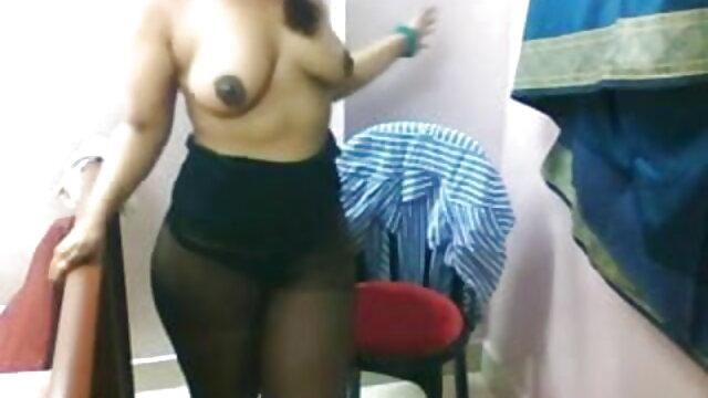 वसा सौतेली बहिन सभी छेद खुला है बीपी सेक्सी वीडियो फिल्म