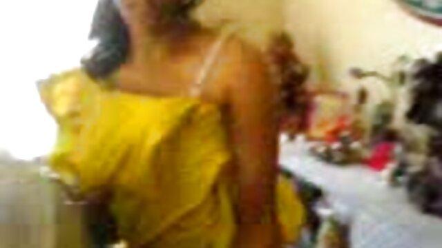 पूर्व सेक्सी फिल्म इंग्लिश बीपी प्रेमिका बंद करें पीओवी