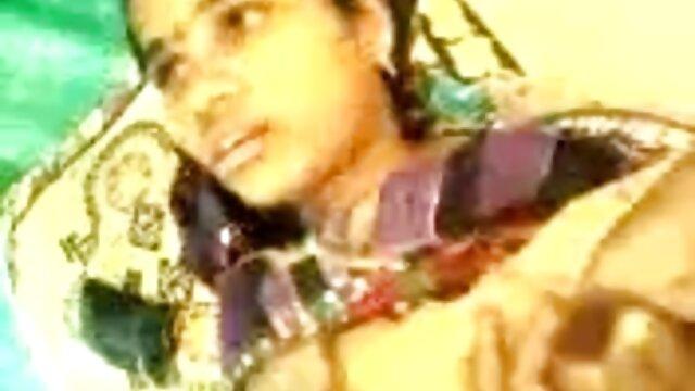 कैदी लोरेंजो गुदा सींग का बना हुआ अधिकारी ब्रूनो ब्लू फिल्म बीपी सेक्सी