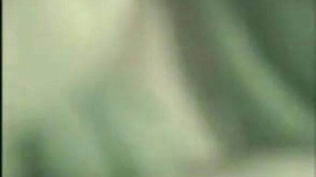 विशेष के हिंदी फिल्म बीपी सेक्सी लिए अच्छा आदमी