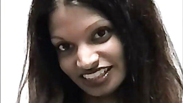 अश्लील Deauxma सेक्सी वीडियो फिल्म बीपी Bibbette Blanche में & amp; लेसी अनुदान चाटना और भाड़ में जाओ