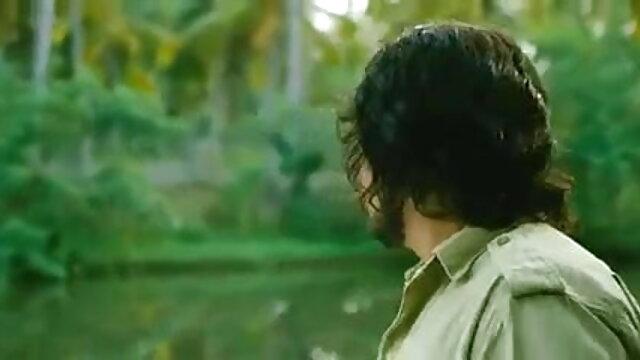 रोमांटिक, देता है उसे बीपी सेक्सी फिल्म