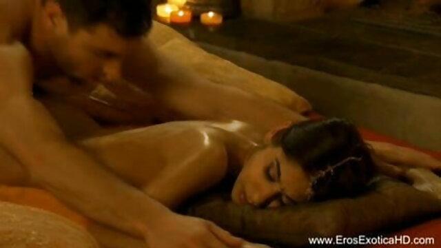 बड़े स्तन के साथ सींग फिल्म बीपी सेक्सी का बना श्यामला किसी न किसी मिला