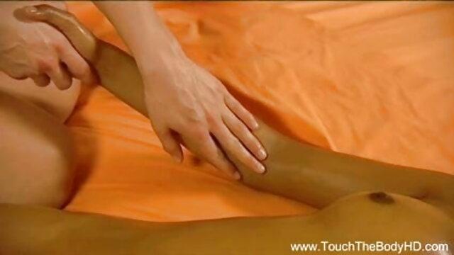 रेड देसी बीपी मूवी इंडियन सर्ना स्वर्ग उंगली योनी