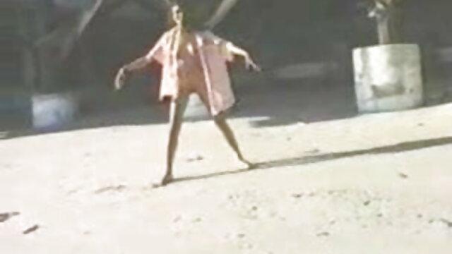 जापानी सेक्सी फिल्म वीडियो बीपी मालिश करनेवाली सेक्स किया था, बिना सेंसर