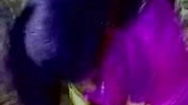 कंडोम बीपी ब्लू फिल्म सेक्सी गैंगबैंग पार्टी