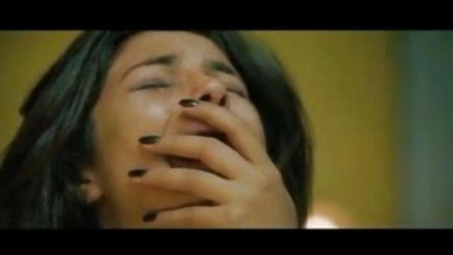Busty Lesbian Pussy उंगलियों और बिल्ली मारवाड़ी सेक्सी फिल्म बीपी चाट